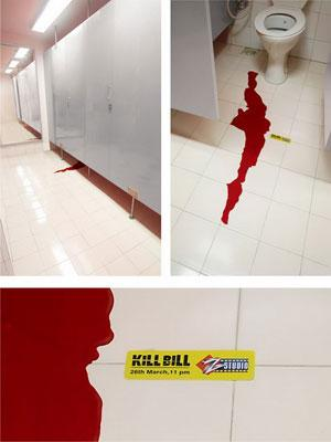 Creative-advertisment-12