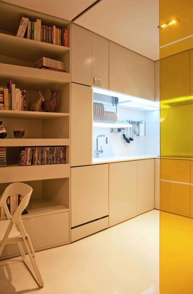 small-space-kitchen-furniture